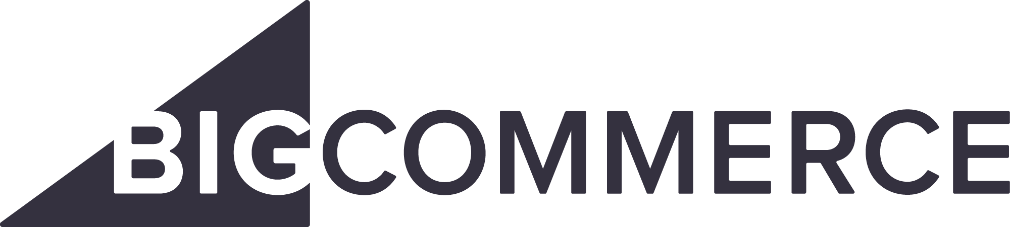BigCommerce Agency London